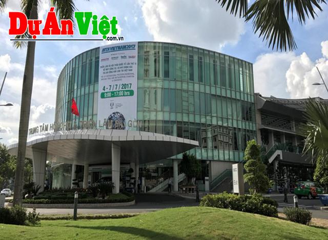 Chào đón MTA VIETNAM 2018 cùng JAPAN PAVILION: Triển lãm - Cầu nối giữa doanh nghiệp Việt Nam và doanh nghiệp Nhật Bản