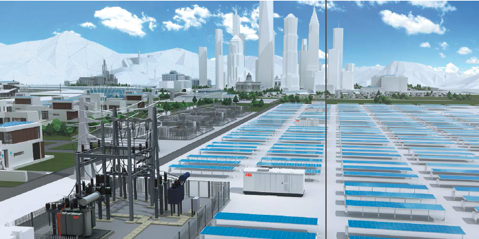 Đắk Lắk quy hoạch các vùng phát triển năng lượng tái tạo