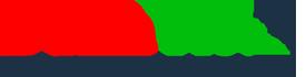 Du an Viet Logo